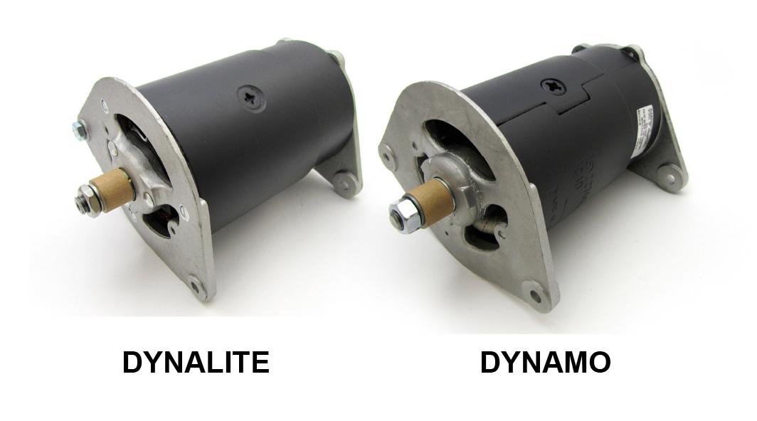 Dynalite Alternator Wiring Diagram : Dynalite c negative tacho drive l t required qty